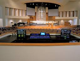 St BASILS AUDIO AND VIDEO INSTALL