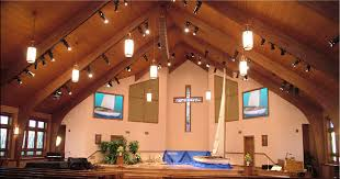 images screens church